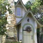 идеи для дачи дачные дома