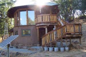 как сэкономить на строительстве дачного дома