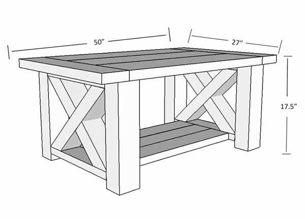 садовая мебель стол своими руками