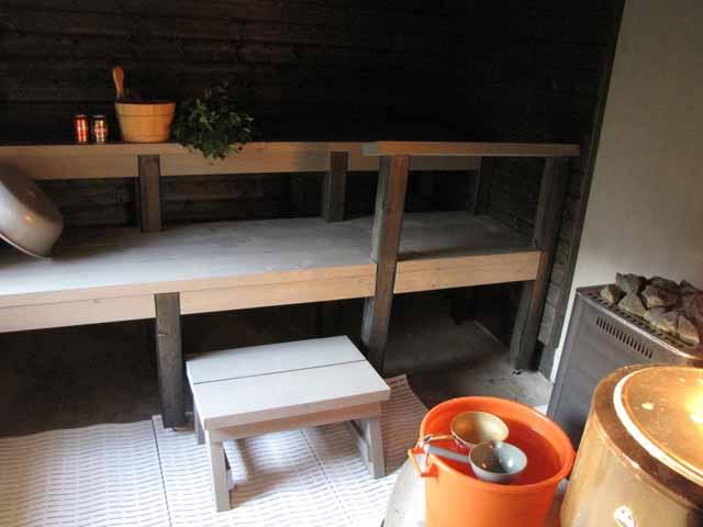 дизайн дачного участка баня на даче