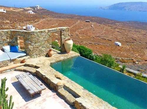 zagorodnyj-dom-v-grecii_0001_10