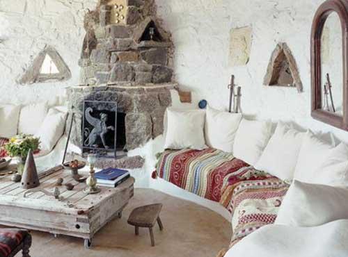 zagorodnyj-dom-v-grecii_0006_5