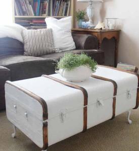 мебель своими руками фото