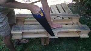 как делать мебель своими руками