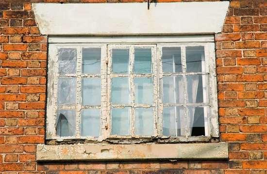Как обновить старые деревянные окна