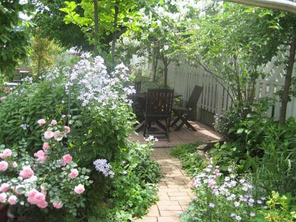Картинки сад и огород своими руками фото 833