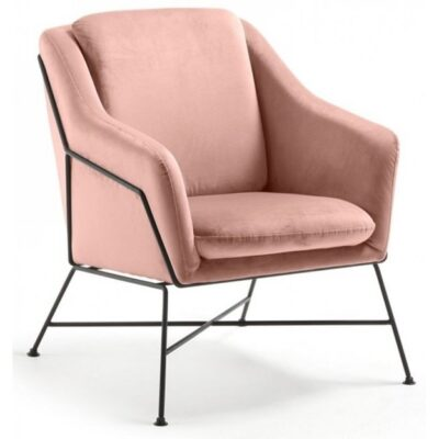 Дизайнерская мебель: правила комбинаторики и критерии выбора
