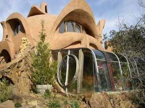 современные недорогие дачные дома