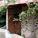 красивый дачный дом своими руками недорого