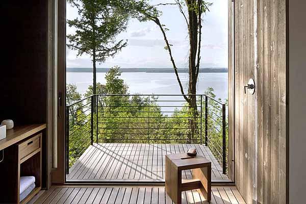 проекты дачных домов фото ванной комнаты