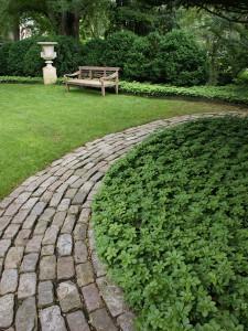 рекомендации по созданию красивого сада