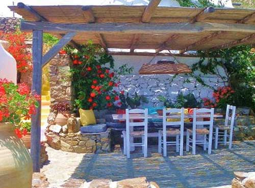 zagorodnyj-dom-v-grecii_0003_8