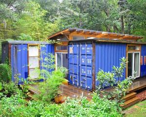 экономичный проект дачного дома