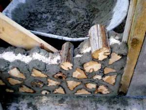 варианты постройки бани