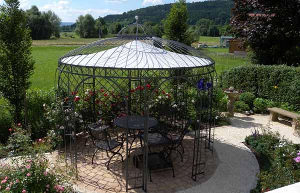 Сады дачи огород 56