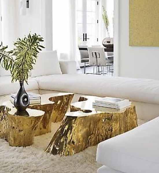необычная мебель своими руками для дома