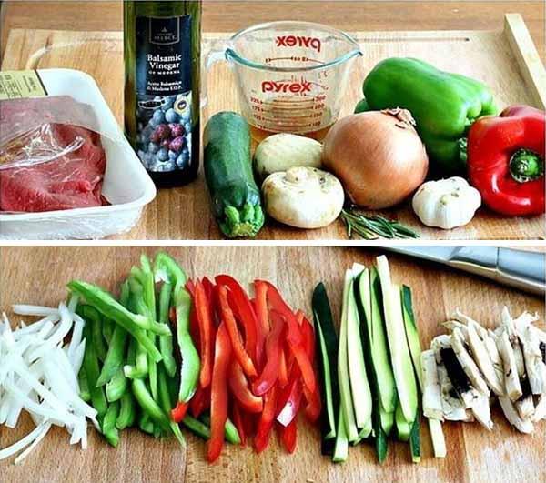 приготовить на мангале кроме шашлыка рецепты с фото